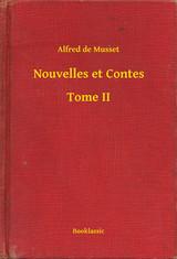 """Afficher """"Nouvelles et contes"""""""